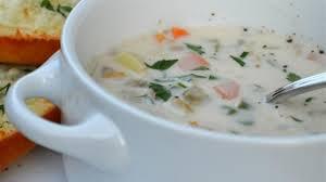 my best clam chowder recipe allrecipes com