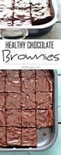 best 25 healthy cake recipes ideas on pinterest cake recipe