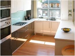 Home Decorating Ideas For Small Kitchens - modern kitchen ideas for small kitchens best choices inoochi