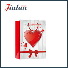 s day shopping china wholesale 4c printed s day gift packing shopping