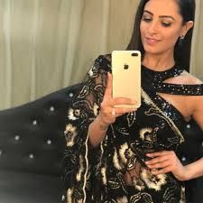 40 stylish blouse designs that you can wear with any saree u2022 keep