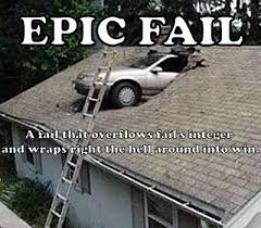 Epic Fail Meme - image 33924 fail epic fail know your meme