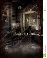 old victorian house royalty free stock photo image 17260145