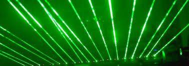 nightclub laser lights for sale with competitive price bomgoo