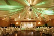 wedding canopies lovetoknow