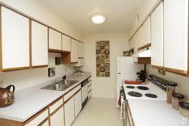 apartments near shops at vivion in kansas city mo apartments com