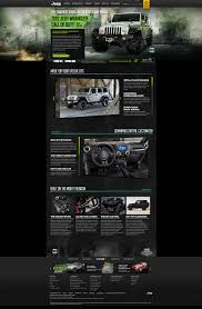 call of duty jeep lee u0027s free riff jeep wrangler call of duty mw3 edition