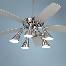 Kitchen Ceiling Fan With Light by 52