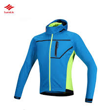 cycling coat online buy wholesale cycling coat waterproof from china cycling