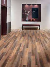 Laminate Commercial Flooring Armstrong Custom Build Office Armstrong Flooring Commercial