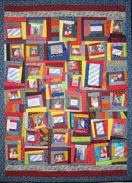 keepsake blankets custom photo quilt squares personalized memory quilt keepsake