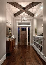 interior decorating home ceiling beams in interior design how to incorporate them in your