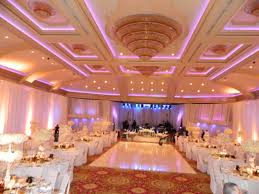 crystal light banquet hall new chandelier banquet hall pics home design