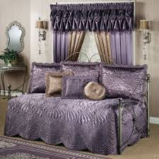 Daybed Bedding Sets Daybed Bedding Set Hq Download Pics Preloo