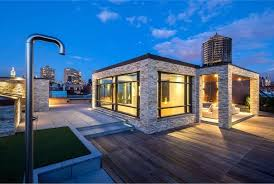 ambiente home design elements nyc penthouses for parties eyecam me