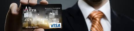 Rewards Business Credit Cards Altra Business Credit Card Credit Card Reward Points