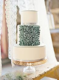 113 best wedding cakes images on pinterest marriage biscuits
