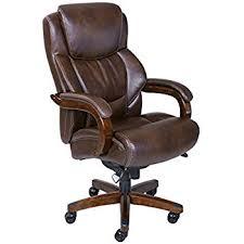 Unique Beautyrest Office Chair  Chair Shape