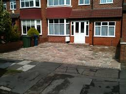 Patio Jet Wash Mr Jetwash Driveway Path And Patio Cleaning Service London Area