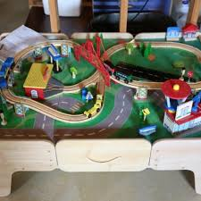 imaginarium train table instructions find more function junction imaginarium train table for sale at up