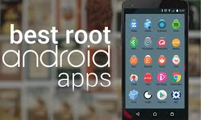 10 best root apps for android best rooting apps tech ozen