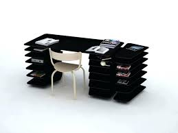 Designer Office Desk Accessories Cool Office Desk Accessories Table Design Office Desk Accessories