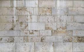 wall tiles for kitchen texture xxbb821 info