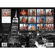 ny firefighters calendar of heroes 2018 nyc nyfd calendar of hunks ny firefighters calendar of heroes 2018 nyc nyfd calendar of hunks battman 0642311880300 amazon com books