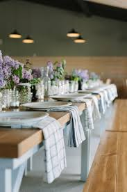 best 20 casual table settings ideas on pinterest natural dinner