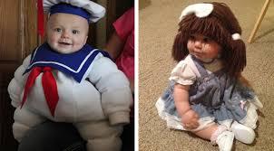 Winnie Pooh Halloween Costumes Babies 26 Halloween Costumes Babies