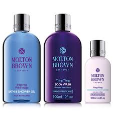 100 molton brown bath and shower gel kimtopia april 2012 molton brown bath and shower gel molton brown botanical 3 piece body wash lotion collection