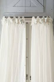 Curved Curtain Rods For Bow Windows Best 25 Curved Curtain Rod Ideas That You Will Like On Pinterest