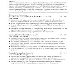 exles of federal resumes ksa resume exles exceptional federal economic essay sle