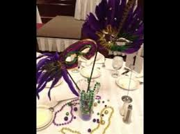 mardi gras decorations to make easy diy mardi gras decorations projects ideas