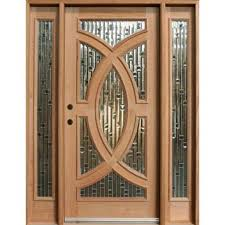 Entrance Door Design by Exterior Door Designs For Home Entrance Doors Front Doors And
