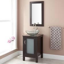 Bathroom Vanities With Vessel Sinks by 19