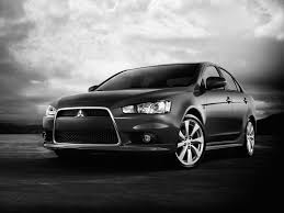 lancer mitsubishi white 2015 mitsubishi lancer information and photos zombiedrive