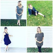 maternity clothing stores near me the best maternity clothing stores it s simply lindsay