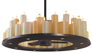 ceiling praiseworthy usha decorative ceiling fans with lights