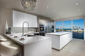 prive kitchen b jpg