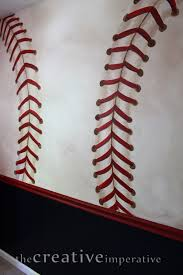 Vinyl Wall Stickers Custom 24 Baseball Laces Wall Decal Baseball Laces Etsy Artequals Com
