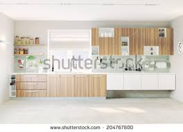 kitchen cabinets stock images royalty free images u0026 vectors