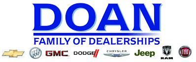 used lexus suv rochester ny doan dodge chrysler jeep ram rochester ny read consumer