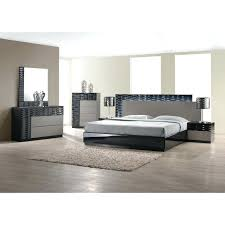 double bed bedroom sets sa furniture toronto set ottawa