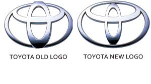 toyota old logo toyota draw something i ll freehand sketch your car sfldrifters