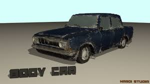 minecraft car design minecraft 3d models download 3d minecraft available formats c4d