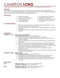 military to civilian resume templates military transition resume