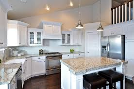 what is a craftsman house kitchen adorable kitchen craftsmen craftsman homes craftsman
