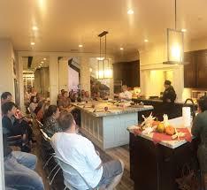 oakwood homes of utah home facebook