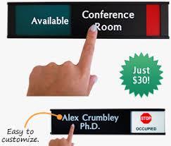 Do Not Disturb Desk Sign Door Signs Custom Door Signs Braille Signs U0026 Office Signs
